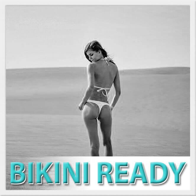 mexico cosmetic center, bikini ready surgery