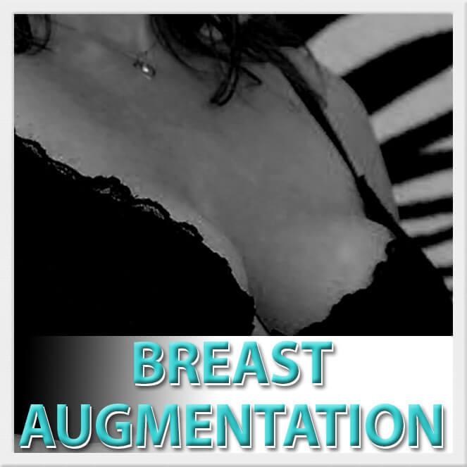 mexico cosmetic center, breast augmentation