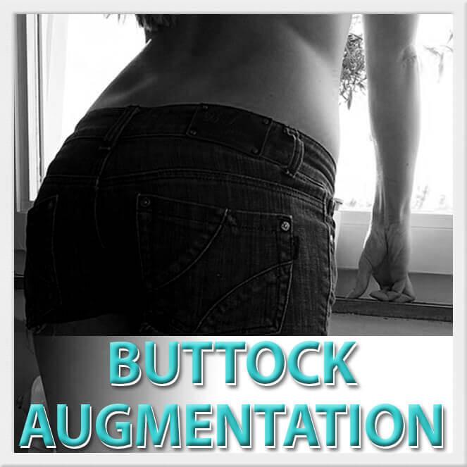 mexico cosmetic center, buttock augmentation