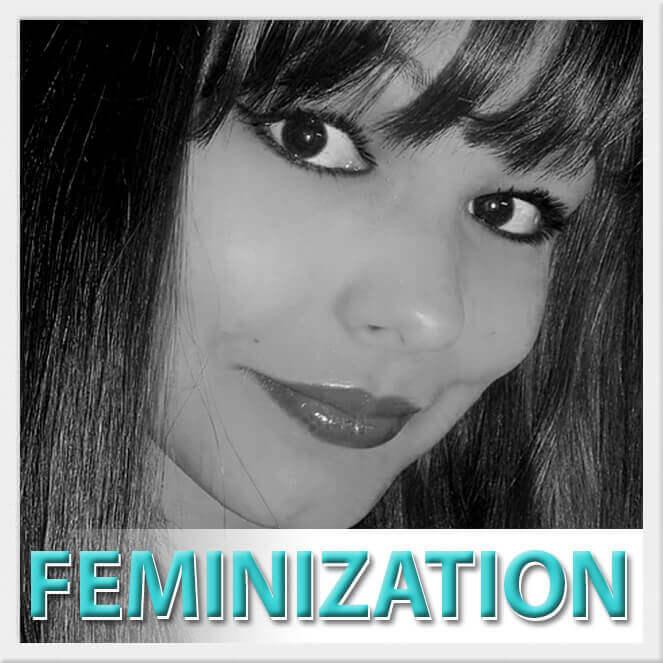 mexico cosmetic center, feminization surgery