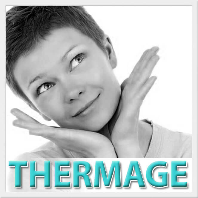 mexico cosmetic center, thermage