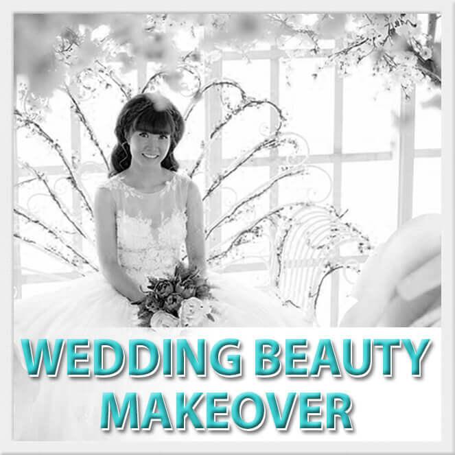 mexico cosmetic center, wedding makeover surgery