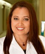 Dra. Yaneth Prada- Ultrasound Lipo Laser Vaser